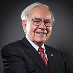 Warren-Buffett.png
