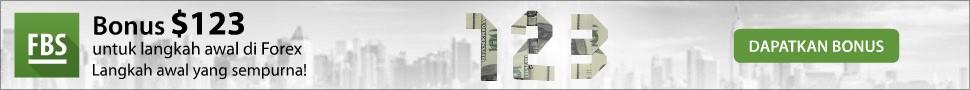 baru-no-deposit-bonus-123-dari-fbs